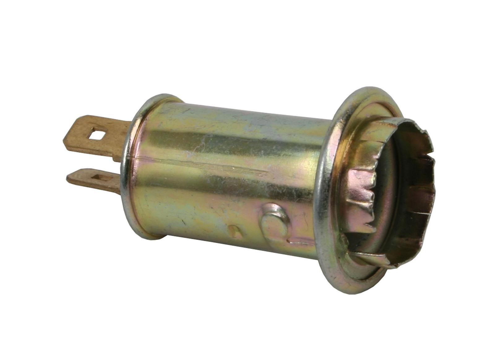 Ford Rear Stop Taillight Globe Socket Plug Xw Xy Zc Zd