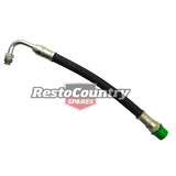 Holden VB VC 6cyl Power Steering Hose Imperial NEW