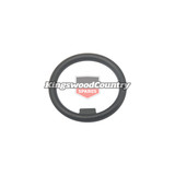 Holden Fuel Tank Rubber Seal EJ EH HD HR HK HT HG HQ HJ HX HZ WB