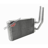 Holden Torana Heater Core with 5/8 pipes LX UC NEW. radiator tank