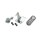 Ford Bonnet Safety Catch +Pin +Spring kit XT XR XW XY ZA ZB ZC ZD latch lock