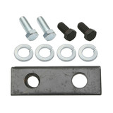 Holden Bolts +Nuts Transmission Mount Kit 6cyl V8 HQ HJ HX HZ WB VB VC VH VK VK