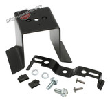 Holden Console to Floor Mounting Bracket Kit HJ HX HZ