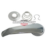 Holden Door Handle Inner Interior HK HT HG HQ HJ HX HZ WB LC LJ LH LX UC
