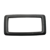 Ford Interior Door Handle BLACK Surround x1 XA XB ZF ZG˜inner