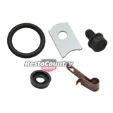 Holden Speedo Cable / Gear Fitting Kit HK HT HG HQ HJ HX HZ WB LC LJ LH LX UC