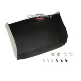 Holden Glove Box Insert & Fitting Kit EJ EH Incl Screws