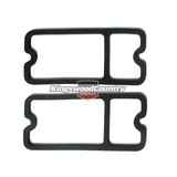 Holden Indicator Gasket HJ HX HZ +Monaro x2. Lens Light