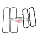 Ford Taillight Gasket Set XB Sedan stop light Lamp