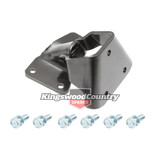 Holden Door Hinge + Bolts NEW Right Front Lower HQ HJ HX HZ WB
