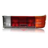 Holden VL Commodore Taillight LH 86-88 Sedan Executive SL