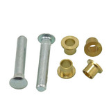 Holden Torana LH LX UC Front Door Hinge Repair Pin Bush Kit