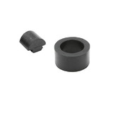 Holden Brake / Clutch Pedal Bump Bumper Stop Kit HQ HJ HX HZ Rubber