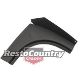 Ford Boot LOWER Corner Rust Repair Panel Section XA XB XC LEFT COUPE