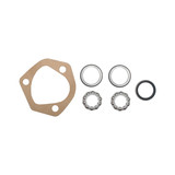 Holden Manual Steering Box Repair Kit HQ HJ HX HZ bearing gasket Seal