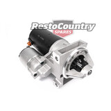 Holden VN VP VR VS VT V8 Starter Motor NEW