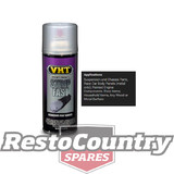 VHT Spray Paint STRIP FAST Premium Aggressive Paint Remover / Stripper