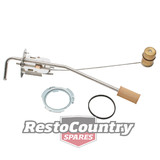 Ford Fuel Sender +Retainer Ring +Seal XK XL XM XP XR XW XY Ute Van petrol tank