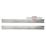 Ford Scuff Plate /Panel Sill FRONT Left or Right XA XB XC Coupe Ute Van x2