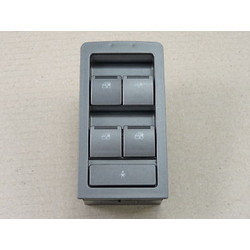 Holden VY VZ power window switch controller NEW