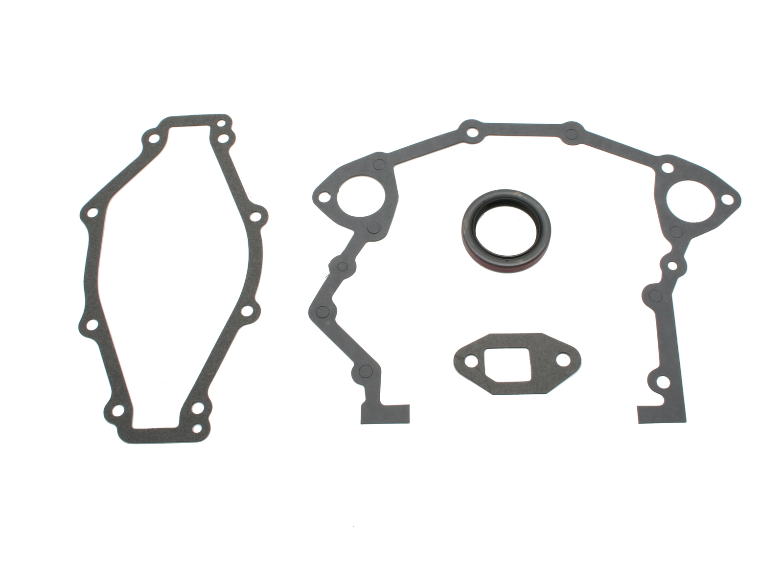 Holden V8 Timing Cover Gasket 253 308 Commodore VB VC VH