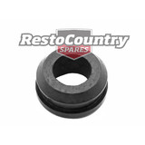 "Rocker Cover PCV Grommet to Suit 1 1/4"" Hole - 3/4"" ID V8 6 Cyl valley"