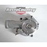 Mitsubishi Water Pump Magna TE TF 2.4ltr 4cyl NEW 4G64-S4 4/96 to 3/99