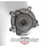 Honda Water Pump + Seal NEW Accord Prelude 1.6L EL1