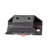 Holden 1964-86 Manual Auto V8 6cyl Trans Gearbox Mount EH-HK-HG HQ HJ HX HZ WB