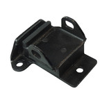 Holden HK HT HG. SB Chev Engine Mount x1 307 327 350 also Corvette