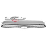 Holden HX Statesman Front LOWER Grille NEW hj hz bottom caprice bumper grill