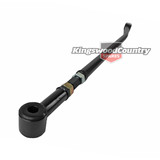 Holden Commodore Adjustable Panhard Rod VB VC VH VK VL VN VP VR VS SS Brock SLE