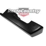 Holden FRONT Right Door Arm Rest Armrest HQ HJ HX HZ WB Sedan Wag Ute Cpe Van