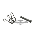 Holden Commodore Bonnet Latch Spring Repair Kit VB VC VH VK VL VN VP VR-VT-VY VZ