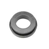 Ford Lower Steering Column Rubber Dust Boot XR XT seal insulator