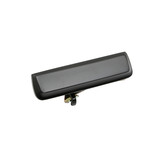 Ford Outer Door Handle Black LEFT REAR XD XE XF ZJ ZK TE TF Falcon Fairlane