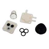 Ford PRESLITE Washer Pump Outlet Repair kit XR XT XW XY XA XB XC ZA ZB ZC ZD-ZH