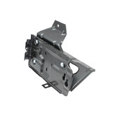 Ford Battery Tray +Support Rust Repair Panel Section XR XW XY