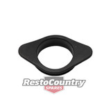 Ford Brake Booster Firewall Grommet XW ZC ZD Falcon Fairlane rubber