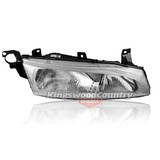 Ford Falcon EF Sedan Wagon. XH Ute/Van Headlight NEW Right Hand RH