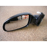 Ford Electric Power Door Mirror LEFT XH Ute Van NEW exterior vision