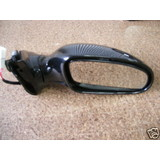 Ford Electric Power Door Mirror RIGHT XH Ute Van NEW exterior vision