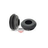 Holden Rubber Grommet Heater Core Kit HJ ADR27A. HX HZ WB with Air Con