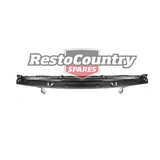 Holden Commodore VR VS Front Bumper Bar Reo Reinforcement NEW