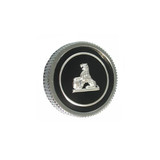 Holden Torana Fuel / Petrol Cap NON-LOCKING LC LJ (ex XU1) fuel
