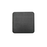 Holden Fuse Cover Black HJ HX HZ suits all models  box  lid plate