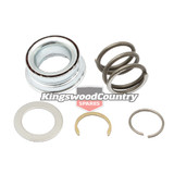 Holden Steering Column Upper Bearing KIT HQ HJ HX HZ WB VB VC VH VK VL LH LX UC