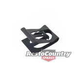 Holden Windscreen Wiper Drive Arm Link Clip HQ HJ HX HZ WB window clean