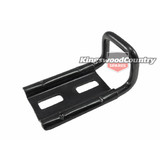 Holden Boot Lock Striker / Catch BLACK New Torana LH LX UC + HJ HX HZ latch