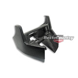 Holden Torana Hatch Centre Console Front WIDE MOUTH Section ONLY LH LX